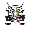 Floorball L'Aquila