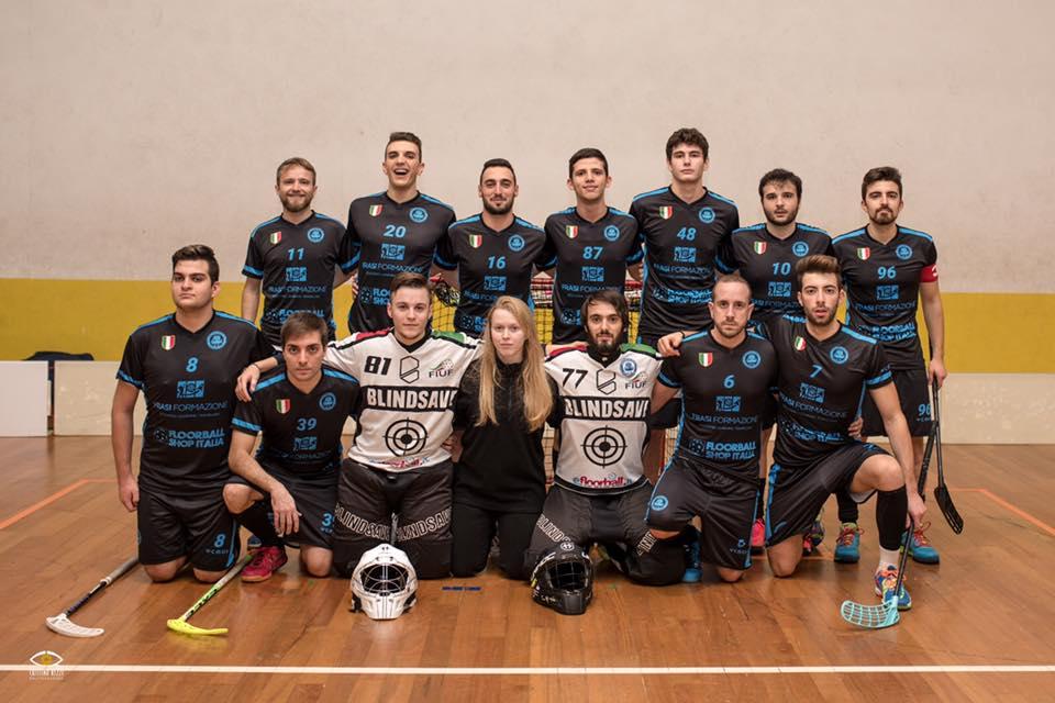 200821 - 01 - Team Senior