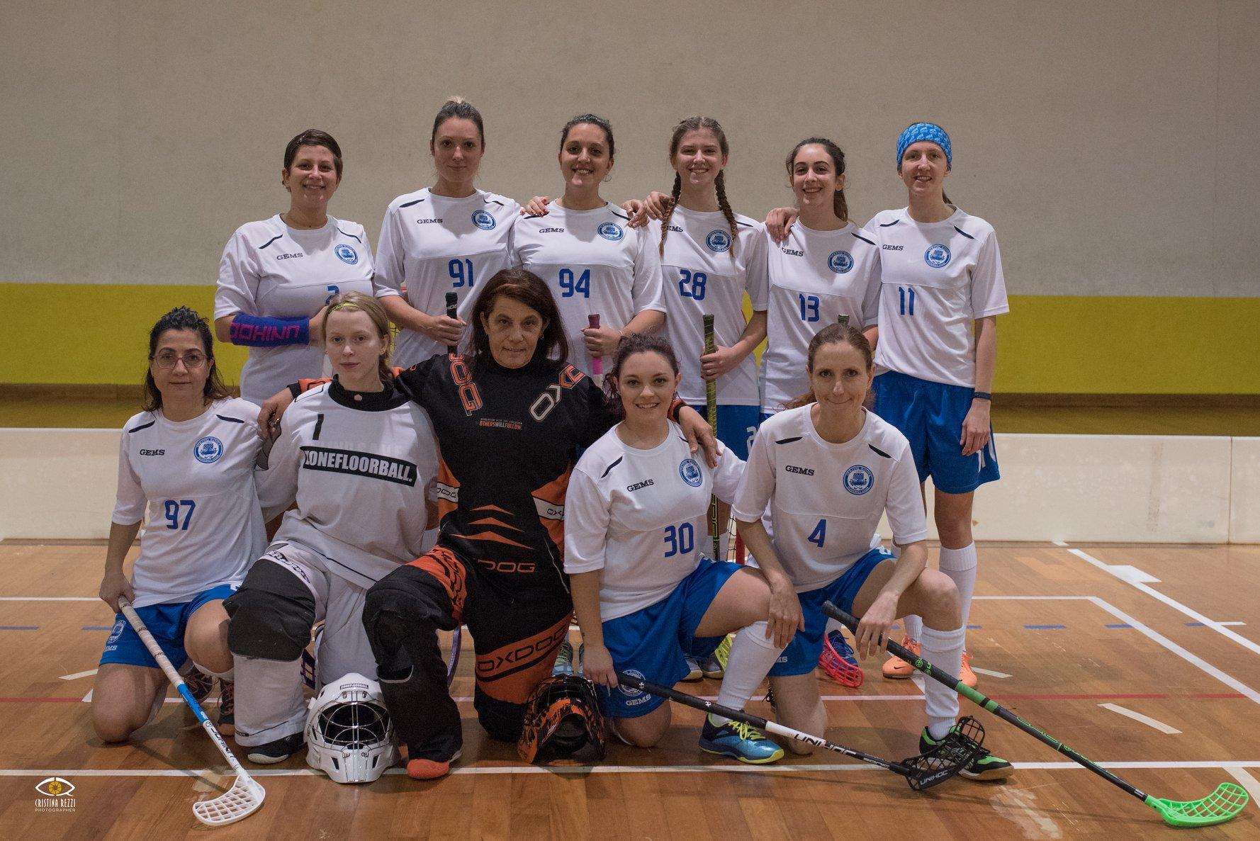 200821 - 02 -Team Femminile