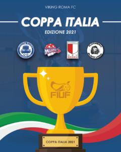 Coppa Italia Floorball